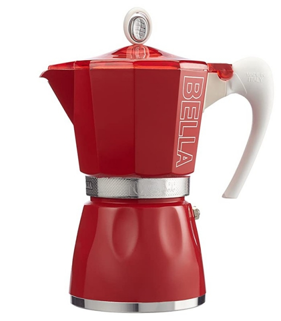 cafetiere-italienne