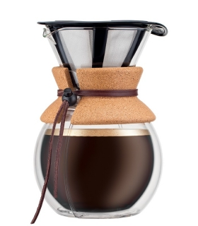 cafetiere-bodum-pour-over