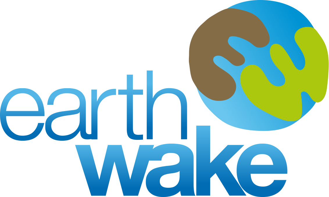 logo-earth-wake
