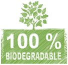 logo-biodegradable-terramoka