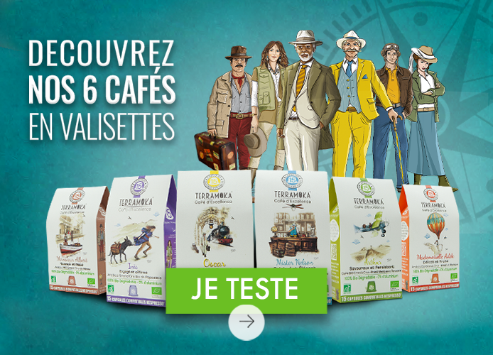 coffrets-decouverte-terramoka-cafe-bio